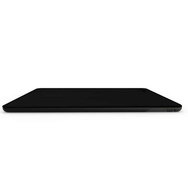 Folio Flip Case for iPad Mini 4