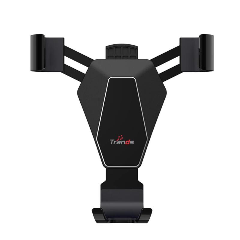 Gravity Air Vent Car Holder