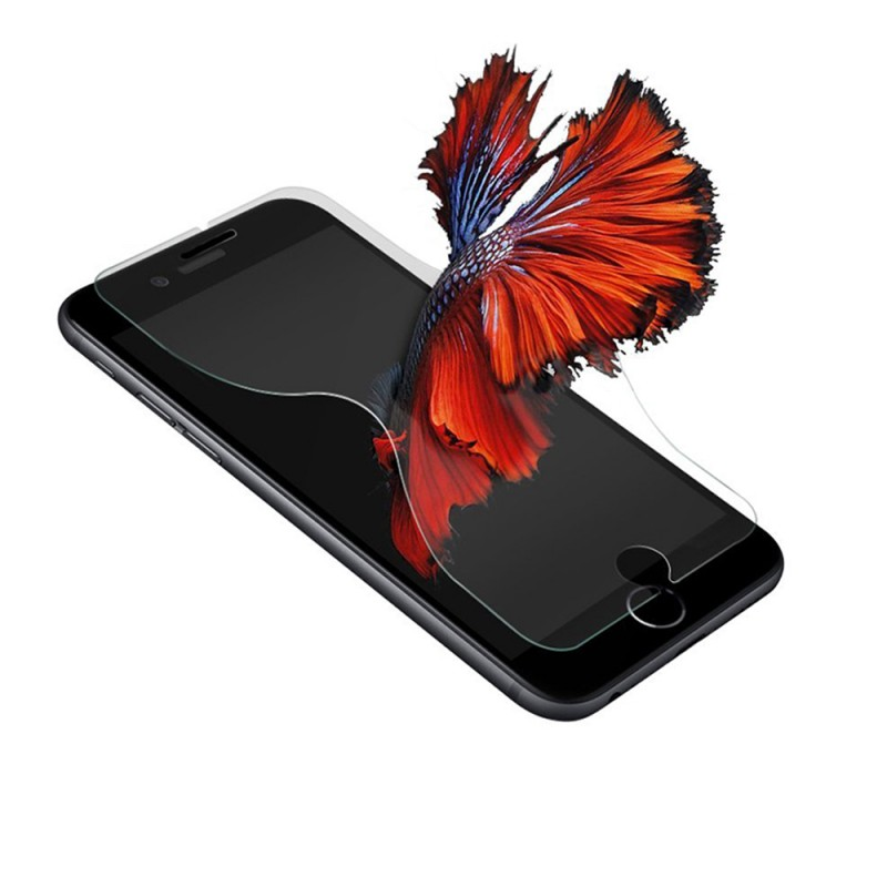 Screen Guard for iPhone 6 Plus