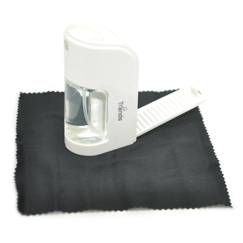 Digital Screen Cleaning Kit