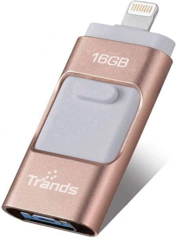 OTG Micro SD Card Reader