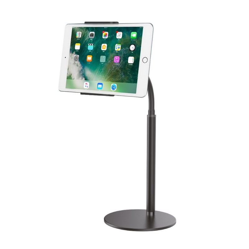 Smartphones and Tablets Stand