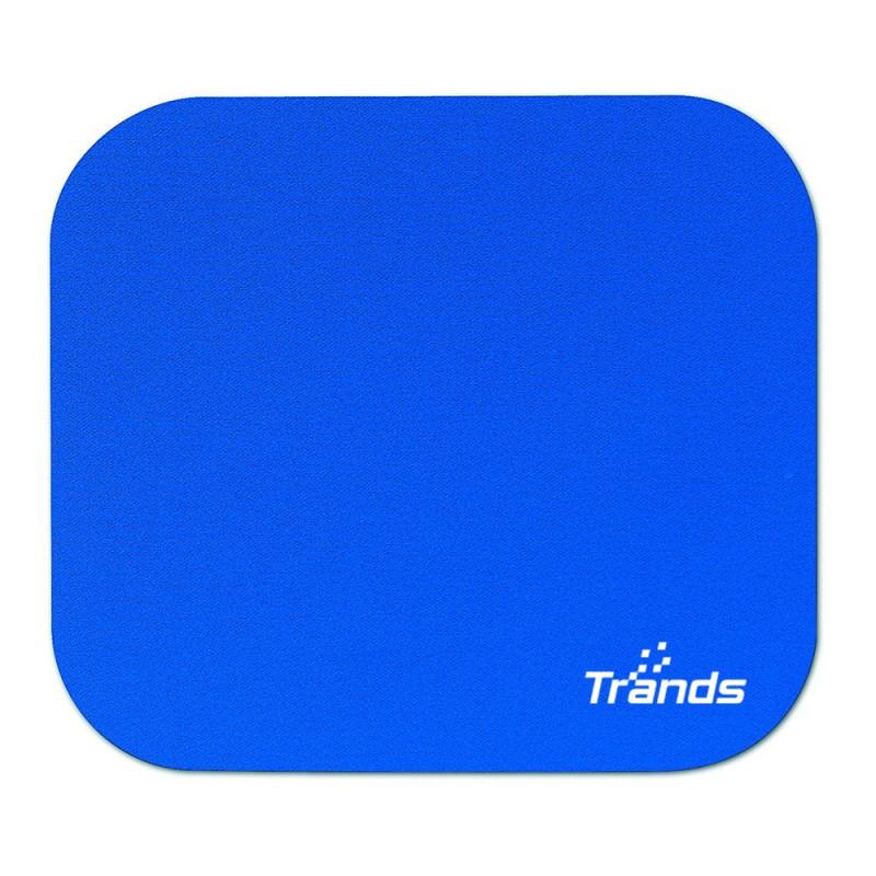 Medium Sized Thin Mouse Pad